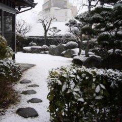 Отель Happy Neko Япония, Беппу - отзывы, цены и фото номеров - забронировать отель Happy Neko онлайн
