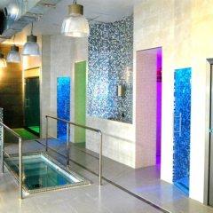Отель 4R Salou Park Resort I сауна