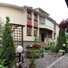 Гостиница Райское Яблоко фото 6