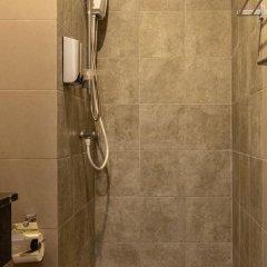 Отель Stay@kata Poshtel ванная