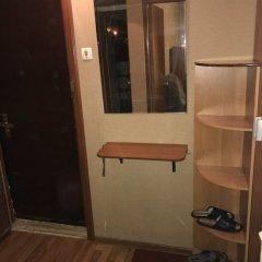 Гостиница Planernaya 7 Apartments в Москве отзывы, цены и фото номеров - забронировать гостиницу Planernaya 7 Apartments онлайн Москва фото 4