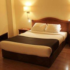 Отель Da Bolsa Порту комната для гостей фото 4