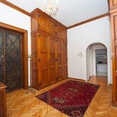 Апартаменты Apartment Václavka комната для гостей фото 4