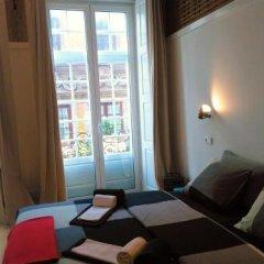 Апартаменты Belomonte Apartments Порту фото 18