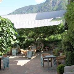 Отель Sparerhof Италия, Терлано - отзывы, цены и фото номеров - забронировать отель Sparerhof онлайн фото 5