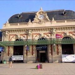 Отель Nice Excelsior Франция, Ницца - 5 отзывов об отеле, цены и фото номеров - забронировать отель Nice Excelsior онлайн помещение для мероприятий фото 2