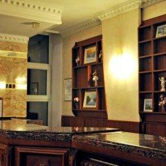 Гостиница Соборный Украина, Запорожье - отзывы, цены и фото номеров - забронировать гостиницу Соборный онлайн гостиничный бар