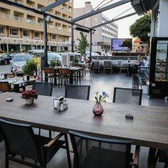 Asli Hotel Турция, Мармарис - отзывы, цены и фото номеров - забронировать отель Asli Hotel онлайн помещение для мероприятий