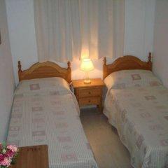 Отель Reception la Rotonda Aparthotel Испания, Ориуэла - отзывы, цены и фото номеров - забронировать отель Reception la Rotonda Aparthotel онлайн фото 3