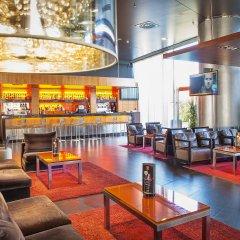Hotel Fira Congress гостиничный бар