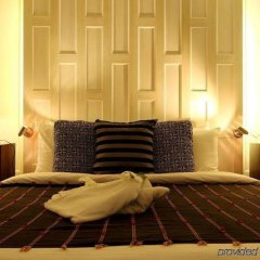 Отель Manathai Surin Phuket фото 14