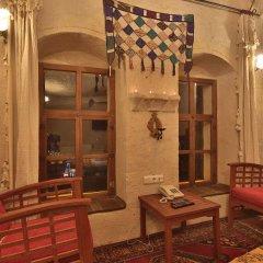 Sunset Cave Hotel Турция, Гёреме - отзывы, цены и фото номеров - забронировать отель Sunset Cave Hotel онлайн комната для гостей фото 2