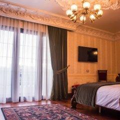 Hotel Epidamn Дуррес удобства в номере