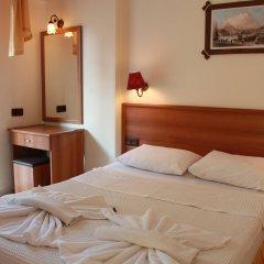 Mutlu Apart Hotel Турция, Дидим - отзывы, цены и фото номеров - забронировать отель Mutlu Apart Hotel онлайн комната для гостей