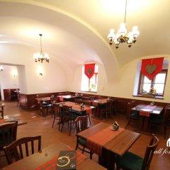 Отель Meritum Чехия, Прага - 10 отзывов об отеле, цены и фото номеров - забронировать отель Meritum онлайн развлечения