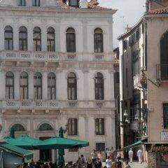 Отель Sweet Venice