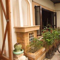 Отель Renoir Boutique Патонг фото 2