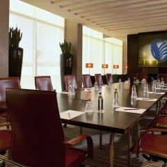 Отель Centro Sharjah ОАЭ, Шарджа - - забронировать отель Centro Sharjah, цены и фото номеров помещение для мероприятий фото 2