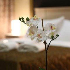 Гостиница Эден в Москве 6 отзывов об отеле, цены и фото номеров - забронировать гостиницу Эден онлайн Москва детские мероприятия фото 2