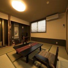 Отель Yufu Ryochiku Хидзи развлечения