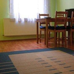 Отель Arpa Flat Embassy Будапешт комната для гостей фото 3