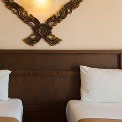 Отель Navin Mansion 2 комната для гостей фото 3
