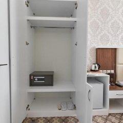 Гостиница Ариум 4* Стандартный номер с разными типами кроватей фото 7