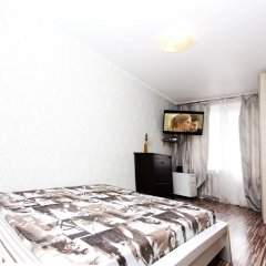 Гостиница Apart Lux Полянка в Москве 1 отзыв об отеле, цены и фото номеров - забронировать гостиницу Apart Lux Полянка онлайн Москва фото 3