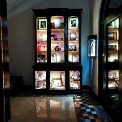 Отель Lancaster Paris Champs-Elysées Франция, Париж - 1 отзыв об отеле, цены и фото номеров - забронировать отель Lancaster Paris Champs-Elysées онлайн развлечения