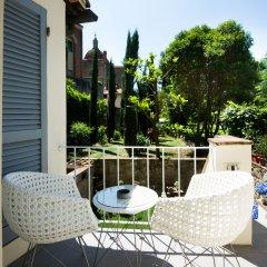 Отель Casamia Suite Италия, Ареццо - отзывы, цены и фото номеров - забронировать отель Casamia Suite онлайн фото 5