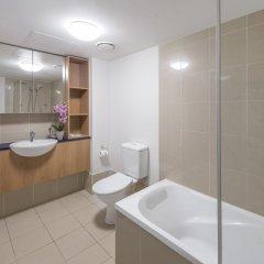 Апартаменты Fv4006 Apartments ванная фото 2
