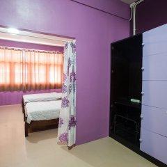 Отель Hello House Таиланд, Краби - отзывы, цены и фото номеров - забронировать отель Hello House онлайн комната для гостей фото 5
