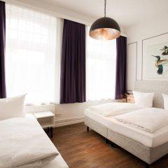 Отель Centro Hotel Boutique 56 Германия, Гамбург - 3 отзыва об отеле, цены и фото номеров - забронировать отель Centro Hotel Boutique 56 онлайн детские мероприятия