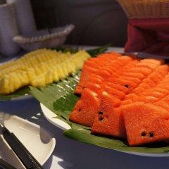 Отель Sawasdee Sunshine питание фото 2