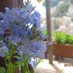 Отель Villa Marietta Италия, Минори - отзывы, цены и фото номеров - забронировать отель Villa Marietta онлайн фото 3