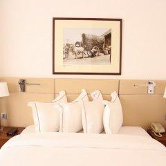 Отель Hilton Colombo Residence Шри-Ланка, Коломбо - отзывы, цены и фото номеров - забронировать отель Hilton Colombo Residence онлайн сейф в номере