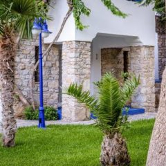 Marphe Hotel Suite & Villas Турция, Датча - отзывы, цены и фото номеров - забронировать отель Marphe Hotel Suite & Villas онлайн фото 18