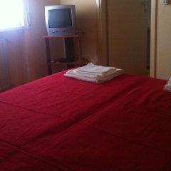 Отель Eliseo Италия, Фьюджи - отзывы, цены и фото номеров - забронировать отель Eliseo онлайн комната для гостей фото 4