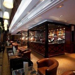 Hotel 1898 гостиничный бар фото 3