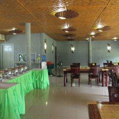 Отель Green One Hotel Филиппины, Лапу-Лапу - отзывы, цены и фото номеров - забронировать отель Green One Hotel онлайн питание