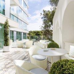 Отель Iberostar Grand Portals Nous - Adults Only фото 8