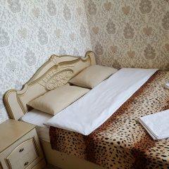 Гостиница Villa Zamok в Сочи 6 отзывов об отеле, цены и фото номеров - забронировать гостиницу Villa Zamok онлайн сауна