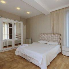 Апартаменты Hosthub - 2BR Super view Apartment Тбилиси фото 9