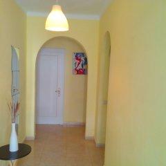 Отель Hostal Lleida интерьер отеля фото 4