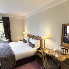 Отель Royal Hotel Paris Champs Elysées Франция, Париж - отзывы, цены и фото номеров - забронировать отель Royal Hotel Paris Champs Elysées онлайн фото 27