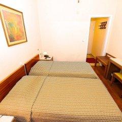Hotel Dalia комната для гостей фото 5