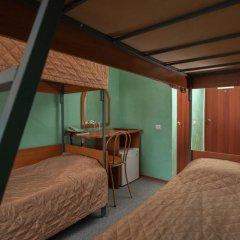 Гостиница АМАКС Парк-отель Тамбов в Тамбове - забронировать гостиницу АМАКС Парк-отель Тамбов, цены и фото номеров балкон