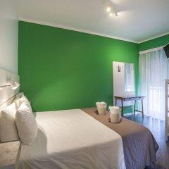 Отель Atlantic Home Azores Понта-Делгада детские мероприятия