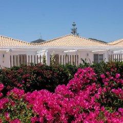 Отель Vila Monte Farm House Португалия, Монкарапашу - отзывы, цены и фото номеров - забронировать отель Vila Monte Farm House онлайн фото 3