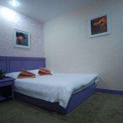 Отель Shanghai Soho Bund International Youth Hostel Китай, Шанхай - отзывы, цены и фото номеров - забронировать отель Shanghai Soho Bund International Youth Hostel онлайн комната для гостей